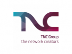 Logo TNC Production GmbH
