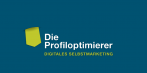 Social Marketing bei Die Profiloptimierer