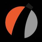 Logo itero GmbH