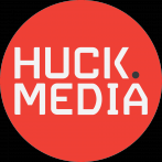Business-to-Business bei HUCK.MEDIA