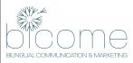 SMO bei bicome | BILINGUAL COMMUNICATION & MARKETING