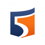 Logo 5th Studio