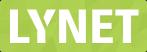 Logo LYNET Kommunikation AG
