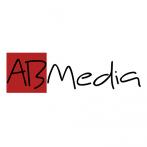 Logo ABMedia