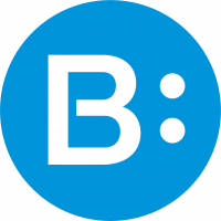 Logo B:SiGN Design & Communications GmbH