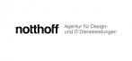 Logo Notthoff UG (haftungsbeschränkt)