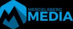 Logo Mergelsberg Media