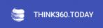 Logo THINK360.TODAY (Einzelunternehmer)