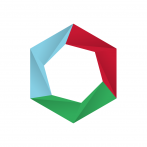 Logo POLYNEO GmbH