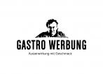 Logo Gastro-Werbung