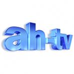 Logo ah-tv film und fernsehproduktion