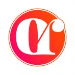 Social Marketing bei orangerot Design