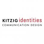 Markenführung bei Kitzig Identities GmbH