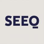 PR bei SEEQ-Agency