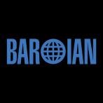 Markenführung bei BAROIAN Werbeagentur