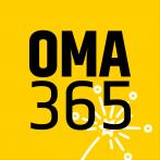 Logo OMA365