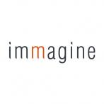 Content Management System bei Immagine Werbeagentur GmbH