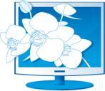 E-Commerce bei Digitales-Webdesign V. Wirth