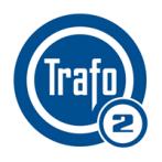 Logo Trafo2 GmbH