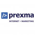 Aussenwerbung bei prexma GmbH