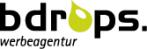 Werbetexte bei bdrops GmbH