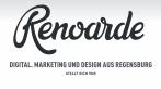 TV-Werbung bei Renoarde Marketing und Design Regensburg, Wien und Berlin