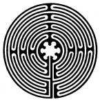 Logo Ariadne MedienAgentur