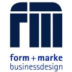 Telemarketing-Outbound bei FORM+Marke Werbeagentur