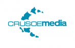 Corporate Publishing bei crusoemedia GmbH