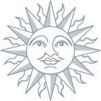 Logo agentur smile