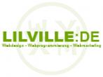 Social Marketing bei Lilville
