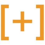 Logo Kloeppinger Identity