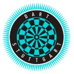 Integrierte Kommunikation bei DART Beratende Designer GmbH