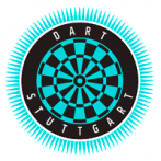 Logo DART Beratende Designer GmbH