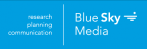 Content Management System bei BlueSky Media