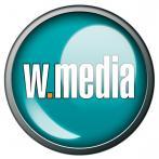 Ausstellungen bei w.media Ltd