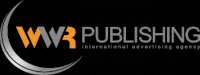 Logo wwr publishing GmbH