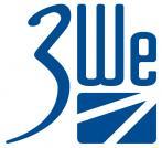 Logo 3We GmbH
