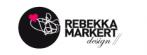 PR bei Rebekka Markert Design