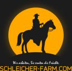 Business-to-Business bei SCHLEICHER-FARM.COM