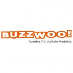 Integrierte Kommunikation bei BUZZWOO! GmbH & Co. KG