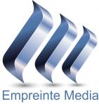 E-Commerce bei Empreinte Media GmbH
