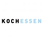 Logo Koch Essen Kommunikation + Design GmbH