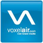 Guerilla Marketing bei VoxelAir GmbH
