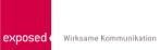 Logo exposed GmbH