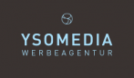 Corporate Communications bei YSOMEDIA WERBEAGENTUR