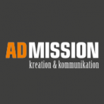 Logodesign bei AD MISSION GmbH kreation & kommunikation