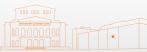 Suchmaschinenmarketing bei Hagstroem Werbeagentur GmbH