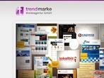 3D Animation bei trendmarke Werbeagentur GmbH®