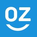 Logo tozen